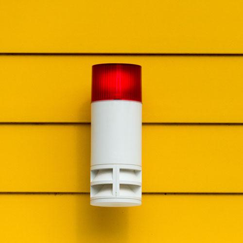 Système d'alarme - Comparateur d'alarme et vidéosurveillance, devis gratuit et rapide - Le Héron