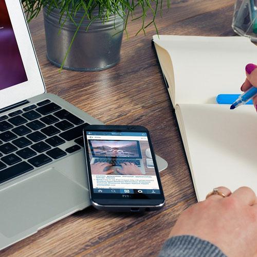 Bureaux - Comparateur d'alarme et vidéosurveillance, devis gratuit et rapide - Le Héron