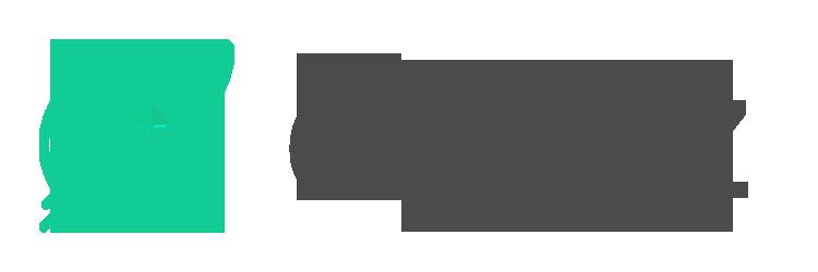 Comparateur d'alarme et vidéosurveillance, devis gratuit et rapide - Le Héron - Partenaire : Digitiz